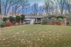 Photo of 36 Mile Road, Suffern, NY 10901 (MLS # 4826681)