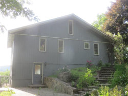 Photo of 61 Torchia Road, Cold Spring, NY 10516 (MLS # 4826722)