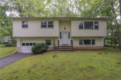 Photo of 9 Lowerre Place, Valley Cottage, NY 10989 (MLS # 4826740)