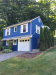 Photo of 47 Red Mill Road, Cortlandt Manor, NY 10567 (MLS # 4826771)