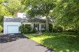 Photo of 52 Top O The Ridge Drive, Scarsdale, NY 10583 (MLS # 4826788)