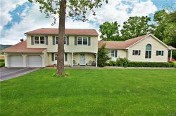 Photo of 500 Manchester Road, Yorktown Heights, NY 10598 (MLS # 4826807)
