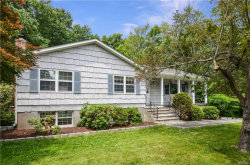 Photo of 776 Swed Circle, Yorktown Heights, NY 10598 (MLS # 4826816)