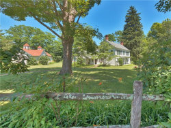 Photo of 678 State Route 302, Pine Bush, NY 10985 (MLS # 4826849)