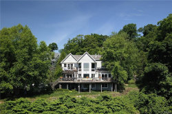 Photo of 615 Route 9w, Piermont, NY 10968 (MLS # 4826850)