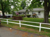 Photo of 1 Anthony Court, Spring Valley, NY 10977 (MLS # 4826852)