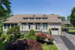 Photo of 11 Philips Lane, Rye, NY 10580 (MLS # 4826881)
