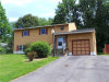 Photo of 4 Old Town Road, Monroe, NY 10950 (MLS # 4826915)