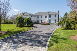 Photo of 35 Murray Hill Road, Scarsdale, NY 10583 (MLS # 4826955)