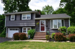 Photo of 44 Maplewood Boulevard, Suffern, NY 10901 (MLS # 4826966)