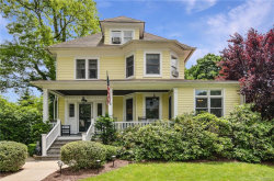 Photo of 3 Mayhew Avenue, Larchmont, NY 10538 (MLS # 4826977)