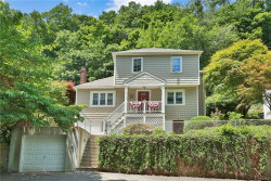 Photo of 125 South Kensico Avenue, Valhalla, NY 10595 (MLS # 4827002)