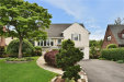 Photo of 152 Park Drive, Eastchester, NY 10709 (MLS # 4827082)