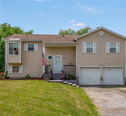 Photo of 41 Revere Circle, Washingtonville, NY 10992 (MLS # 4827101)