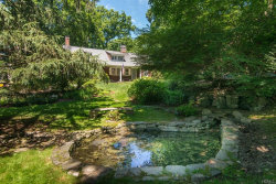 Photo of 1020 Post Road, Scarsdale, NY 10583 (MLS # 4827105)