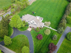 Photo of 1 Whitlock Court, Somers, NY 10589 (MLS # 4827145)