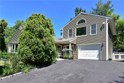 Photo of 356 County Center Road, White Plains, NY 10603 (MLS # 4827198)