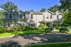 Photo of 27 Stonewall Lane, Mamaroneck, NY 10543 (MLS # 4827255)