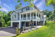 Photo of 15 South Crescent Drive, Elmsford, NY 10523 (MLS # 4827303)