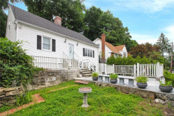 Photo of 12 Dogwood Drive, Scarsdale, NY 10583 (MLS # 4827327)