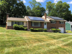 Photo of 65 Hy Vue Drive, Newburgh, NY 12550 (MLS # 4827330)