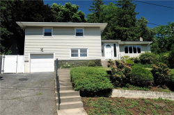 Photo of 7 Cook Lane, Croton-on-Hudson, NY 10520 (MLS # 4827389)