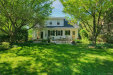 Photo of 144 Fairview Avenue, Pearl River, NY 10965 (MLS # 4827417)