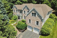 Photo of 17 Middle Road, White Plains, NY 10605 (MLS # 4827420)