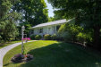Photo of 116 Macghee Road, Poughkeepsie, NY 12603 (MLS # 4827433)
