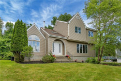 Photo of 3100 Chen Court, Yorktown Heights, NY 10598 (MLS # 4827455)