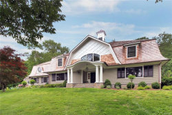 Photo of 109 Cliffield Road, Bedford, NY 10506 (MLS # 4827457)