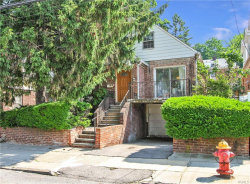Photo of 140 King Avenue, Yonkers, NY 10704 (MLS # 4827462)