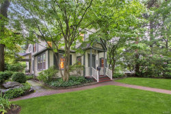 Photo of 265 Old Army Road, Scarsdale, NY 10583 (MLS # 4827468)