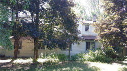 Photo of 2340 State Route 300, Wallkill, NY 12589 (MLS # 4827574)