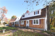 Photo of 26 Nichols Road, Armonk, NY 10504 (MLS # 4827615)
