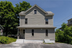Photo of 9 Manchester Road, Poughkeepsie, NY 12603 (MLS # 4827617)