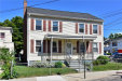 Photo of 32 South Washington Street, Tarrytown, NY 10591 (MLS # 4827703)