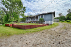 Photo of 197 Rod And Gun Club Road, Forestburgh, NY 12777 (MLS # 4827714)