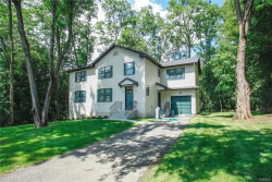 Photo of 10 Lillian Drive, Spring Valley, NY 10977 (MLS # 4827729)