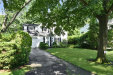 Photo of 16 Lenox Place, Scarsdale, NY 10583 (MLS # 4827747)
