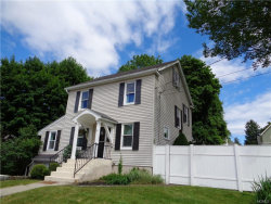 Photo of 16 Bonnell Place, Middletown, NY 10940 (MLS # 4827752)
