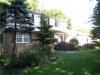 Photo of 48 Cindy Lane, Highland Mills, NY 10930 (MLS # 4827804)
