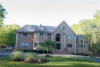Photo of 1098 East Mombasha Road, Monroe, NY 10950 (MLS # 4827815)