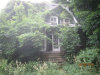 Photo of 58 Saint Andrews Place, Yonkers, NY 10705 (MLS # 4827837)