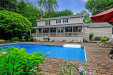 Photo of 34 Woodland Drive, Rye Brook, NY 10573 (MLS # 4827857)