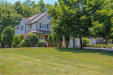 Photo of 14 Mountainview Avenue, Suffern, NY 10901 (MLS # 4827866)