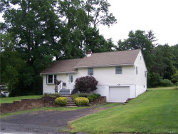Photo of 82 Old Little Britain Road, Newburgh, NY 12550 (MLS # 4827884)