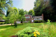 Photo of 1 Karen Court, Newburgh, NY 12550 (MLS # 4827895)