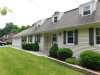 Photo of 5 Duncan Lane, Cornwall On Hudson, NY 12520 (MLS # 4827899)