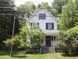 Photo of 4956 State Route 52, Jeffersonville, NY 12748 (MLS # 4827950)